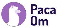 PacaOm-RGB-72dpi.jpg