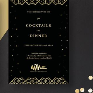 Cocktails-Invitation.jpg