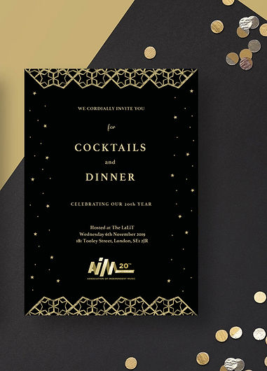 Cocktails-Invitation.jpg