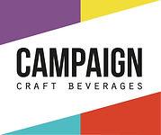 Campaign-logo-web.jpg