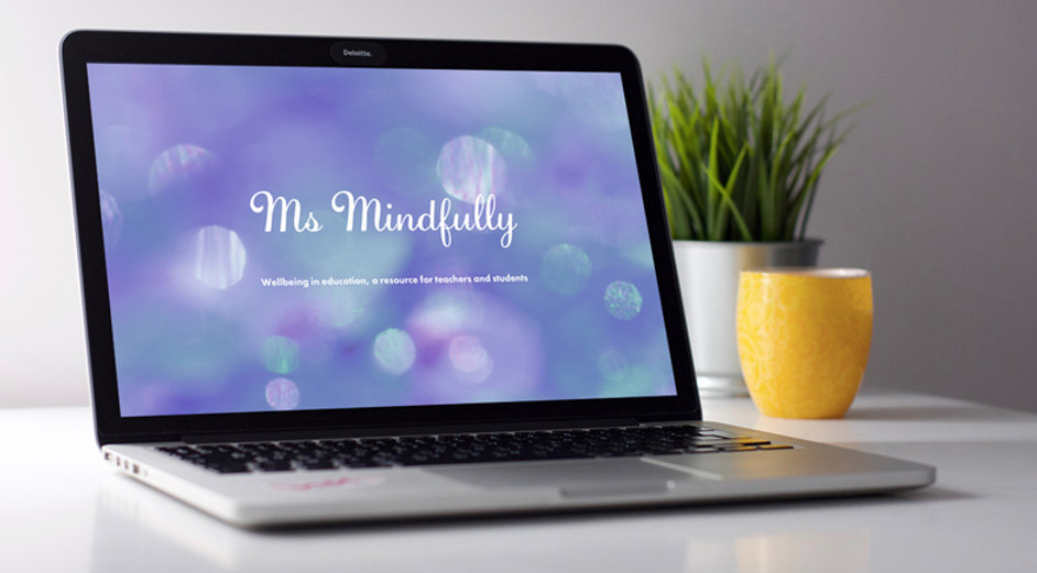 Ms-Mindfully.jpg