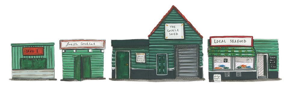 leigh-on-sea-cockle-sheds-gouache-painting-sarah-dowling-bristol-illustrator_edited.png