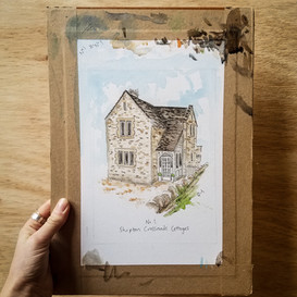 little-cottage-painting-sarah-dowling-br