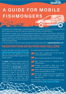 supporrt-your-local-fishmongers-poster-g