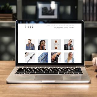 Tilly Tilly Website Design.jpg
