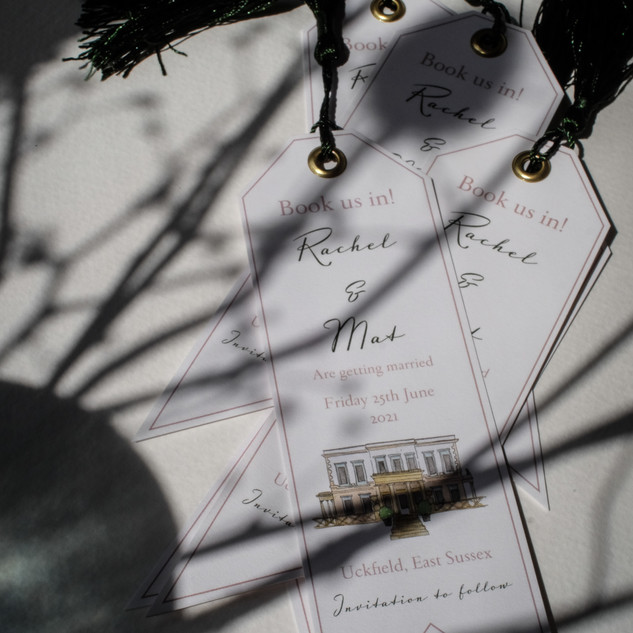 custom-wedding-bookmarks-sarah-dowling-b