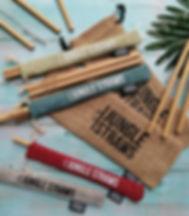 Jungle Straws Branding.jpg