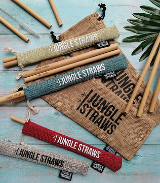 Jungle Straws Branding.jpg