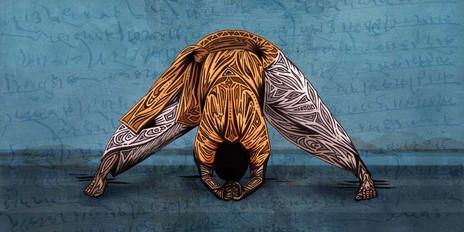 Yoga-Illustration.jpg