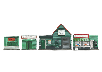 leigh-on-sea-cockle-sheds-gouache-painti