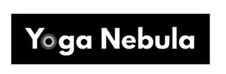 Yoga Nebula