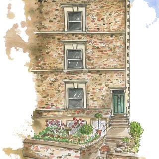 splashy-terrace-watercolour-house-portra