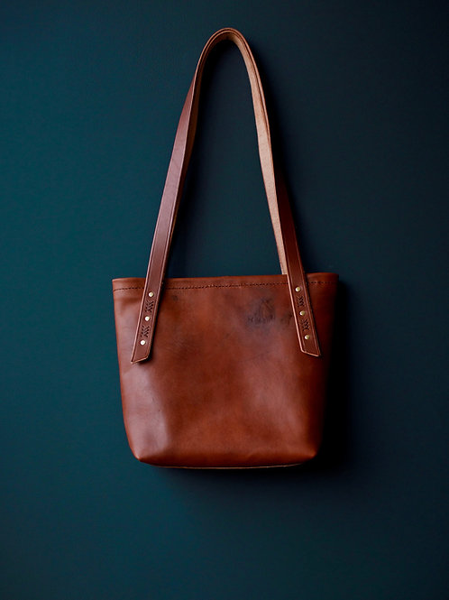 Huccaby Tote