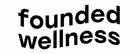 Founded Wellness