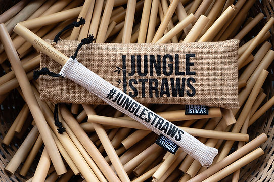 Jungle+Straws+5.jpg