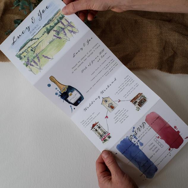 hand-illustrated-wedding-stationery-sara