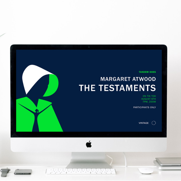 Testaments-3.jpg