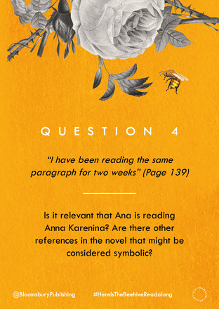 Here is the Beehive Question Card_04.jpg