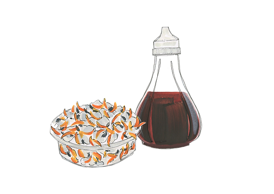 cockles-and-vinegar-gouache-painting-sarah-dowling-bristol-food-illustrator.png