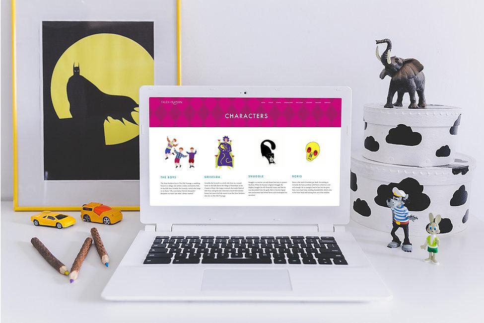 Tales-of-Ramion-Website.jpg