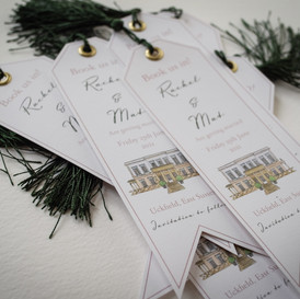 wedding-bookmark-invites-sarah-dowling-b