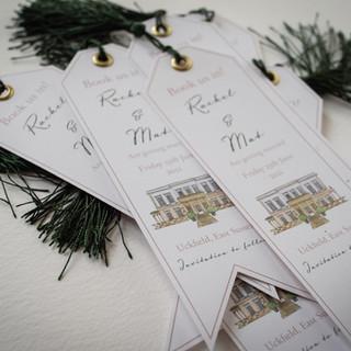 wedding-bookmark-invites-sarah-dowling-b
