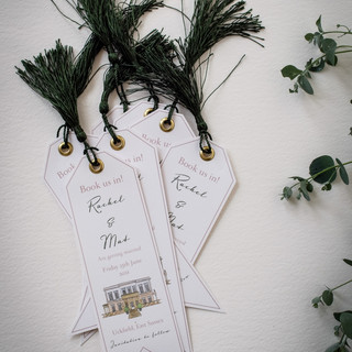 save-the-date-bookmarks-sarah-dowling-br