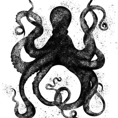 Octopus-Black_edited.jpg