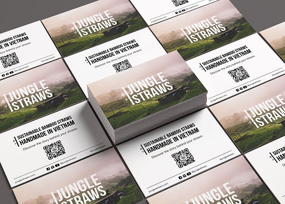 Jungle-Straws-Business-Cards.jpg