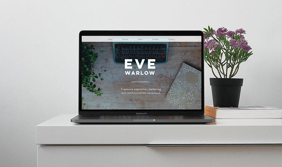 Eve.jpg