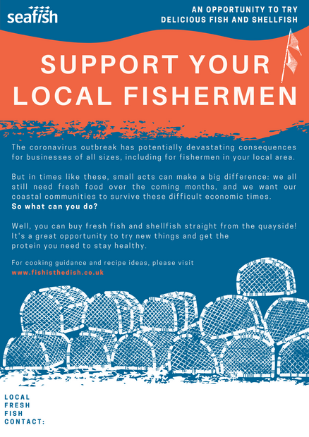 support-your-local-fisherman-fishing-pos