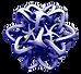 CBN-Logo-mark copy.png