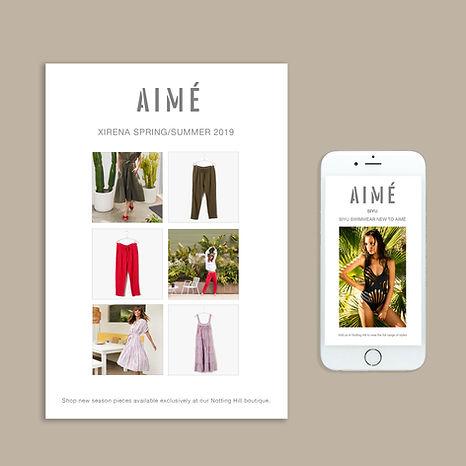 Aime-design.jpg