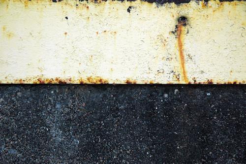 7-StructuralFormalities-loading dock.jpg