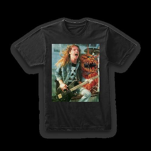 """Cliff """" Metallica """""""
