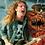 "Thumbnail: Cliff "" Metallica """