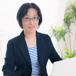 kobayashi022.jpg