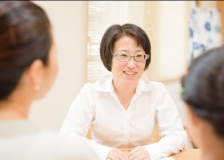 マレーシアでの出張教育相談(海外在住の日本のお子様の学習サポート)