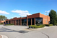 AAS NEW OFFICE CARTERSVILLE.png