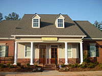 photo-office-cartersville.jpg