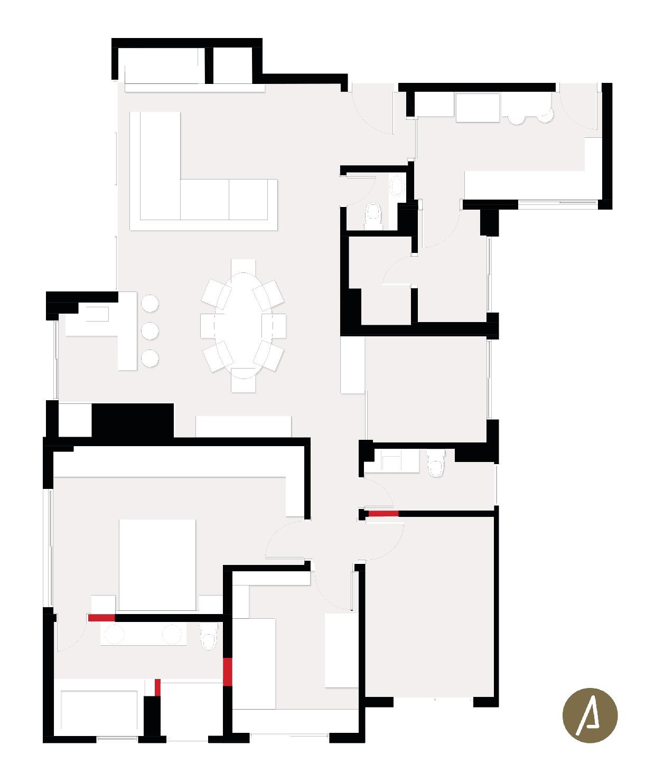 AptoGermano_construir