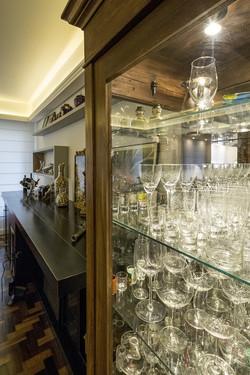 Bar da Lareira