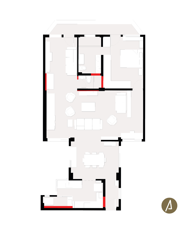 Ap Floresta_01-construir