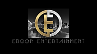 ERGON ENT_LOGO w bkgd.png
