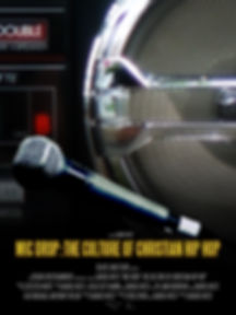 MIC DROP_2020_Movie Poster_Final.jpg