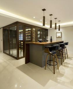 Bar da Adega