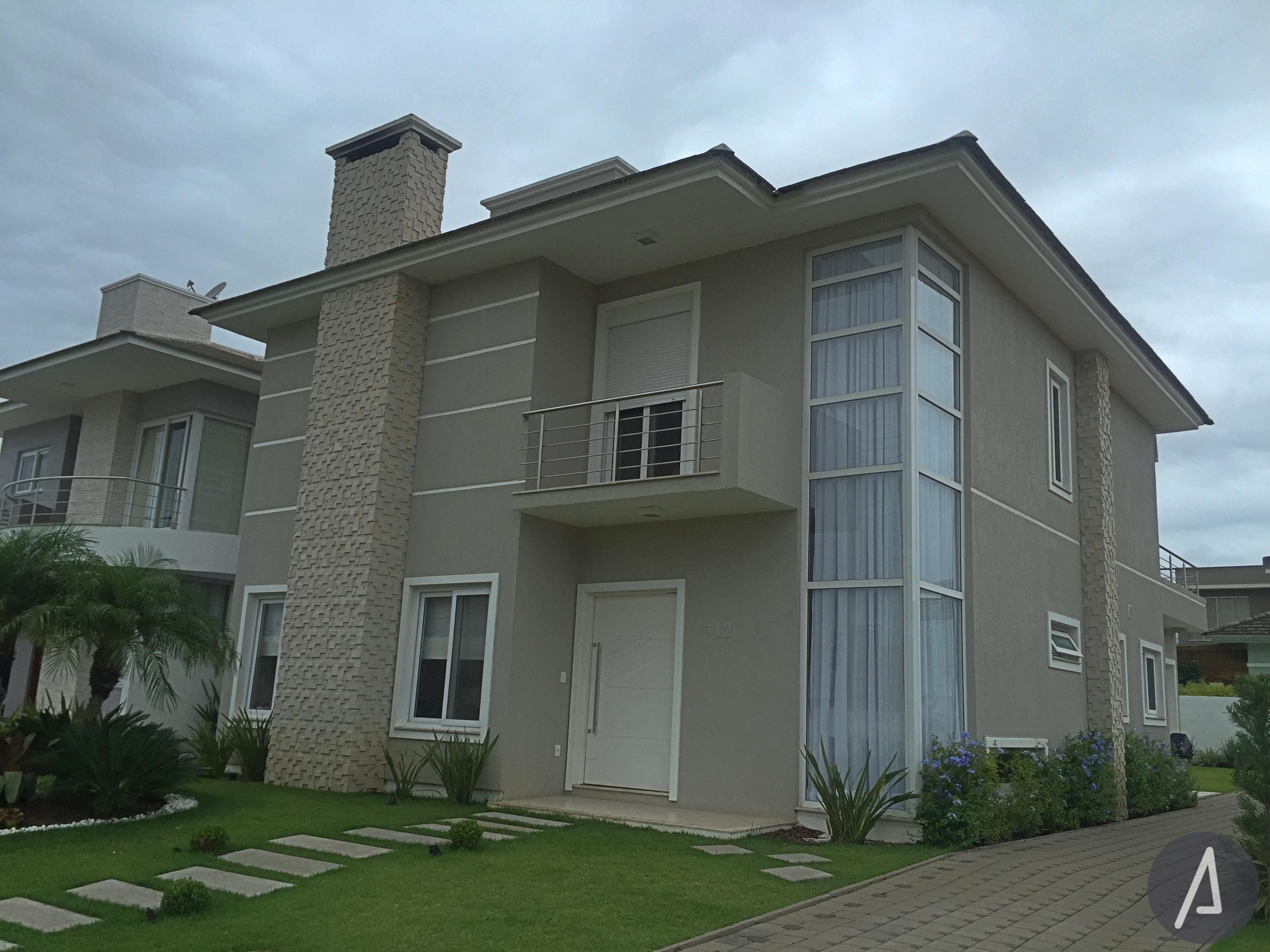 Casa 112_VF