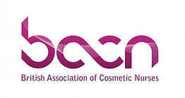 bacn-logo468x250.jpg