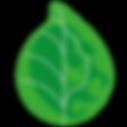 nuleaf_logo_sq.png