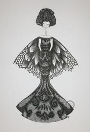 Motyl II
